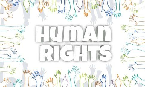 Ημέρα Προστασίας των Ανθρωπίνων Δικαιωμάτων
