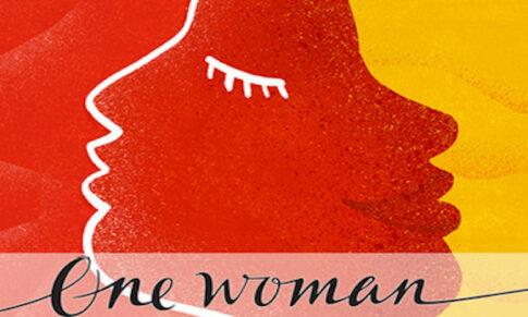 8 Μαρτίου – Παγκόσμια Ημέρα της Γυναίκας