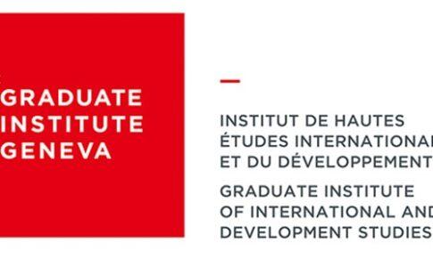 Συνέδριο Διπλωματίας για νέους επαγγελματίες στη Γενεύη