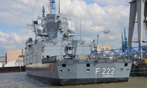 Ευρωπαϊκή Στρατηγική για την Ασφάλεια στην Θάλασσα