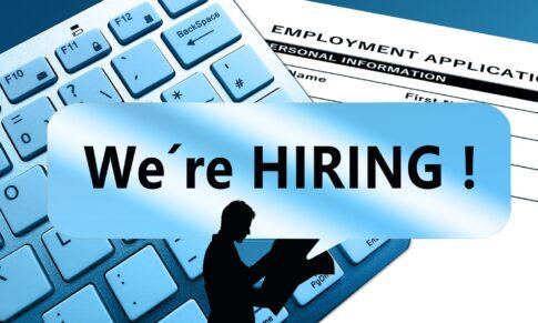 Ημερίδα – συνδιοργάνωση: Σπάμε το τείχος της νεανικής ανεργίας