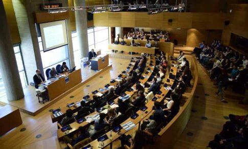 ΔΕΛΤΙΟ ΤΥΠΟΥ ΕΛ.ΙΝ.Ο.Η.Ε. – Ε.Ο.Π.Ε. Συνέδριο Θεσσαλονίκης