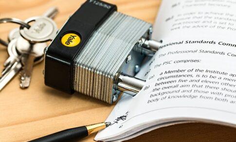 Ανακοίνωση για τη λειτουργία των γραφείων ΕΟΠΕ
