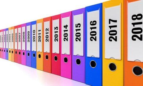 Ενημέρωση κοινού περί των διοικητικών πράξεων ΕΟΠΕ