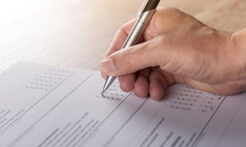 Υποβολή υποψηφιοτήτων για τις προσεχείς αρχαιρεσίες