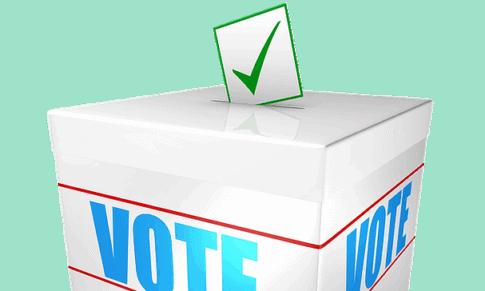 Αποτελέσματα εκλογών Εκλεκτορικού Σώματος