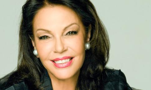 Ειδική σύμβουλος Ελληνισμού της Διασποράς η κα Παναγοπούλου