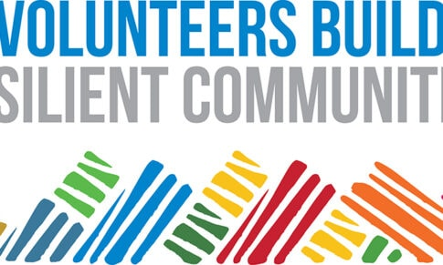 Διεθνής Ημέρα Εθελοντισμού
