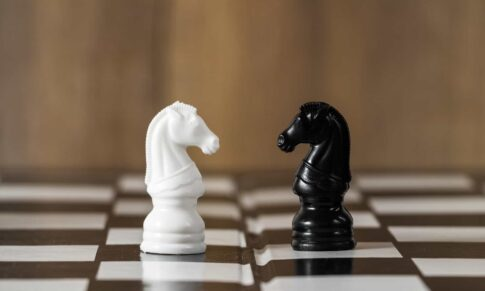 Stepping Into Management Training –  iLEADS