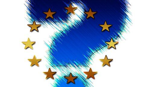 Η προοπτική της ευρωπαϊκής διεύρυνσης – ορίζοντας 2025
