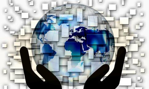 Aπεικόνιση της έννοιας της κυριαρχίας στο σύγχρονο κόσμο