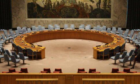 Η παρουσία του ΕΟΠΕ στον ΟΗΕ το 2018