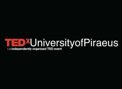 Ο ΕΟΠΕ υποστηρικτής του TEDxUniPi: SWI.PE.