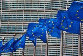 Από την Ευρώπη των Δυνατών στην Ευρώπη των Λαών