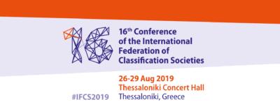 Ο ΕΟΠΕ στηρίζει το συνέδριο IFCS 2019